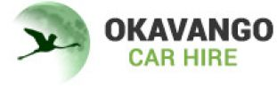 Okavango Car Hire